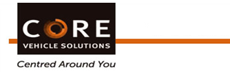 Core Vehicle Solutions